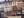 photo Paris couleur 1900 33 720x528 Photos de Paris en couleur en 1900