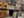 photo Paris couleur 1900 34 720x532 Photos de Paris en couleur en 1900