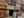 photo Paris couleur 1900 34 720x532 Photos de Paris en couleur en 1900