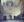photo Paris couleur 1900 38 720x667 Photos de Paris en couleur en 1900