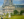 photo Paris couleur 1900 39 720x562 Photos de Paris en couleur en 1900