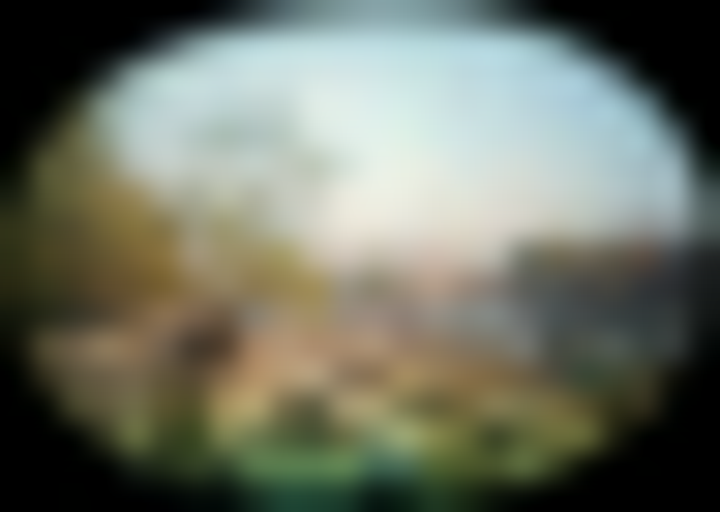 Photos de Paris en couleur en 1900