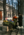photo Paris couleur 1900 52 Photos de Paris en couleur en 1900