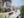 photo Paris couleur 1900 53 720x532 Photos de Paris en couleur en 1900