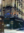 photo Paris couleur 1900 58 517x700 Photos de Paris en couleur en 1900