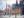 photo Paris couleur 1900 60 720x538 Photos de Paris en couleur en 1900