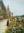 photo Paris couleur 1900 63 Photos de Paris en couleur en 1900