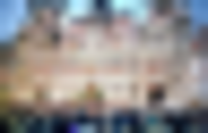 photo Paris couleur 1900 64 720x459 Photos de Paris en couleur en 1900