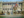 photo Paris couleur 1900 65 720x523 Photos de Paris en couleur en 1900