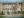 photo Paris couleur 1900 65 720x523 Photos de Paris en couleur en 1900
