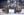 photo Paris couleur 1900 72 720x452 Photos de Paris en couleur en 1900
