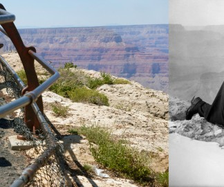 photo-ancienne-moderne-grand-canyon-01