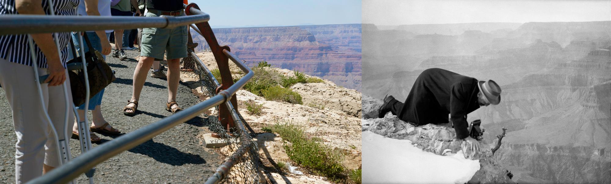 photo-ancienne-moderne-grand-canyon-01
