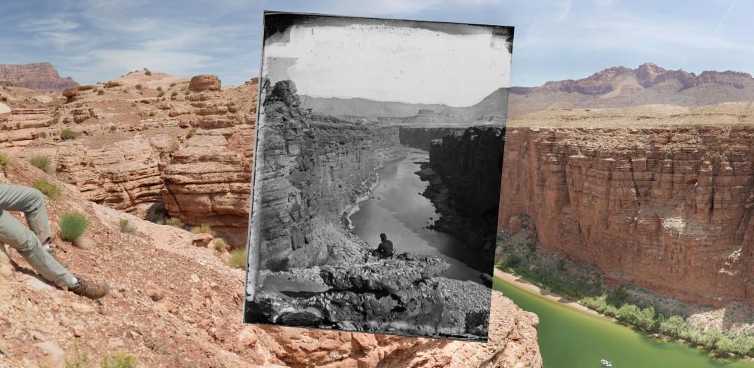 photo-ancienne-moderne-grand-canyon-03