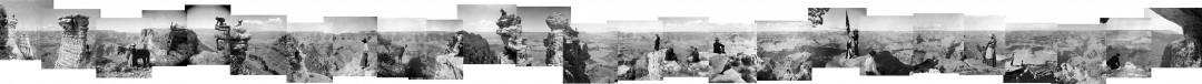photo-ancienne-moderne-grand-canyon-04