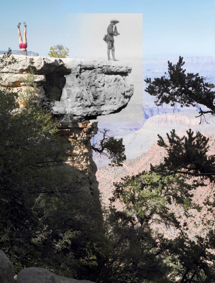 photo-ancienne-moderne-grand-canyon-05