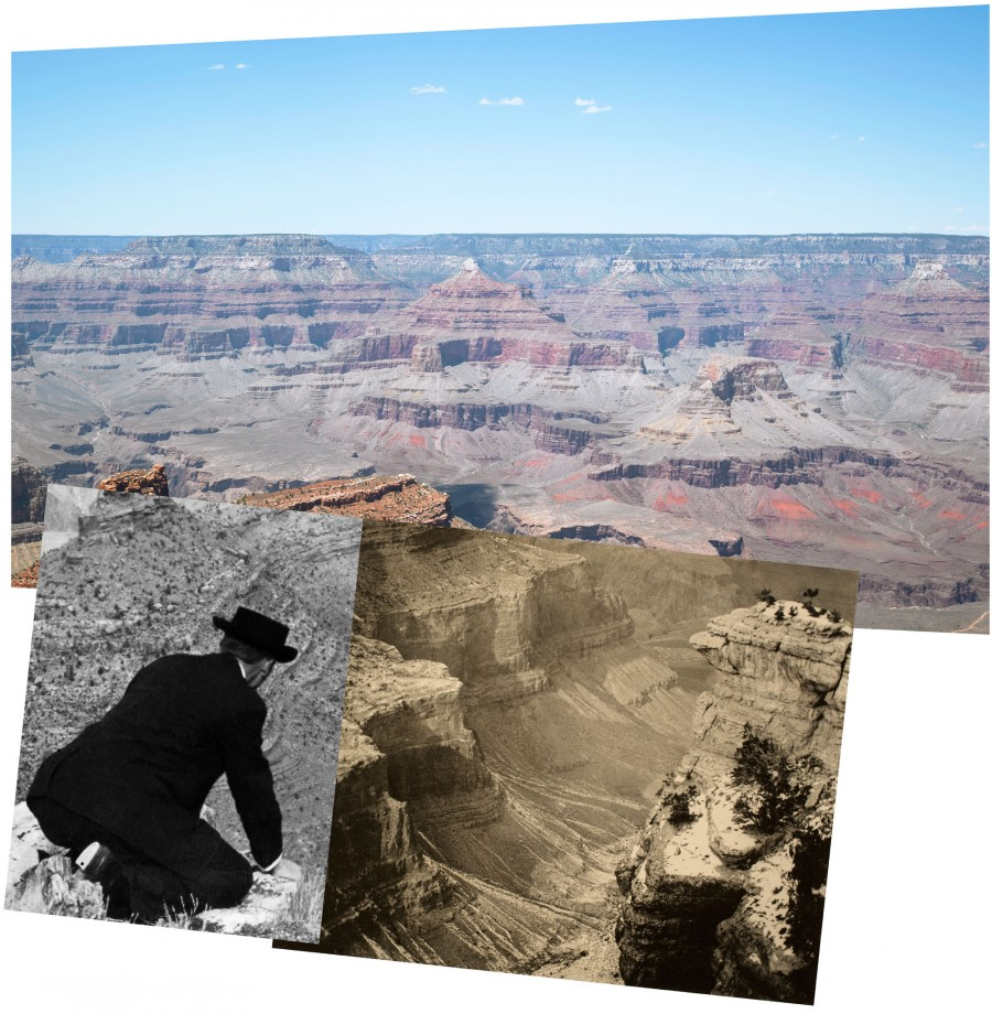 photo-ancienne-moderne-grand-canyon-06