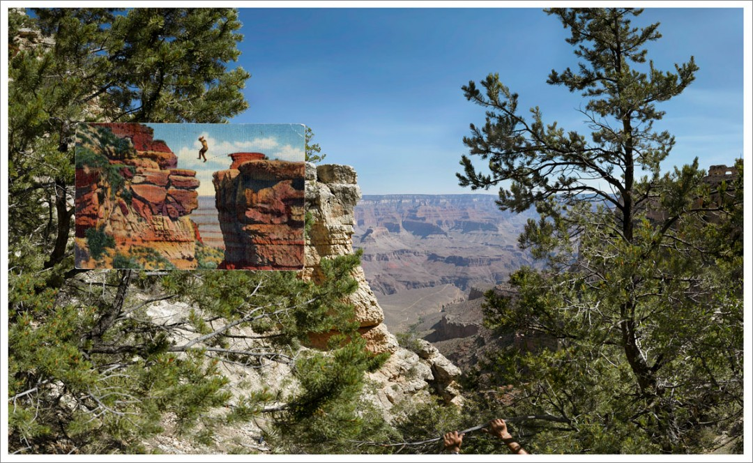 photo-ancienne-moderne-grand-canyon-07