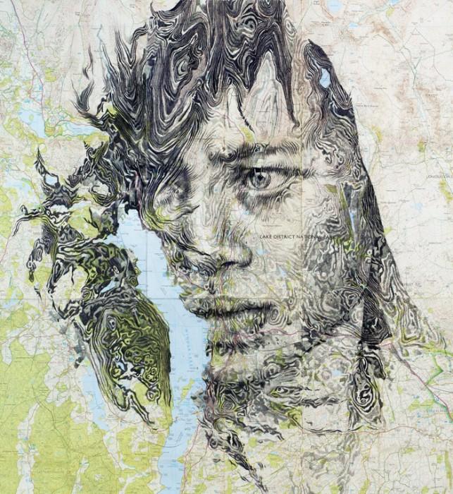 portrait-carte-01