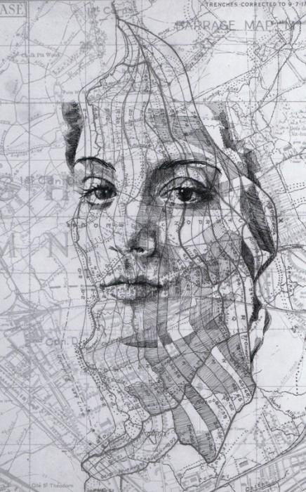 portrait-carte-05
