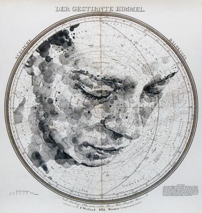 portrait-carte-07