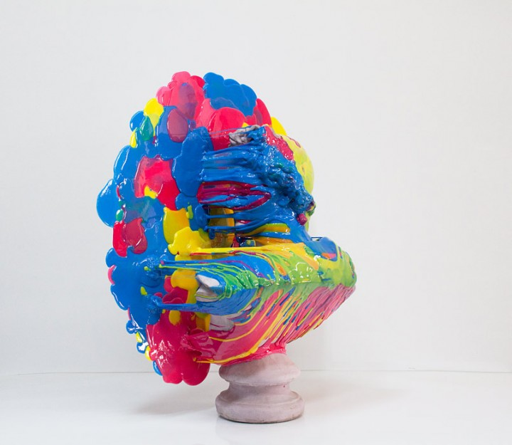 statue-plastique-coule-nick-woert-02
