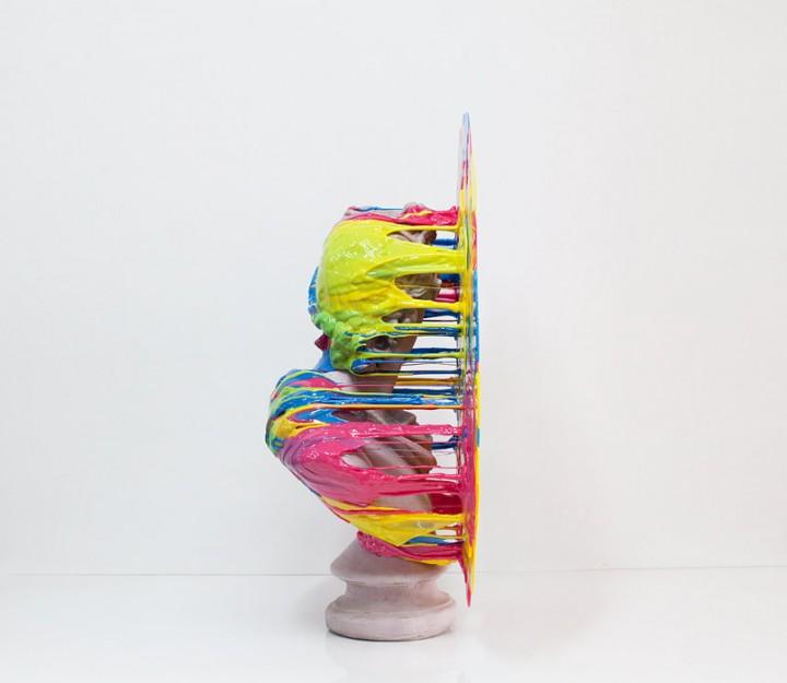 statue-plastique-coule-nick-woert-03