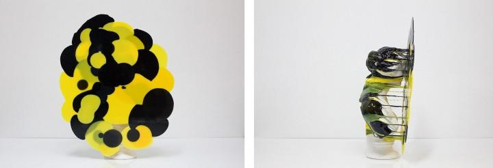 statue-plastique-coule-nick-woert-05