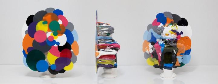 statue-plastique-coule-nick-woert-06
