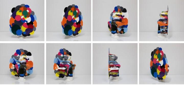 statue-plastique-coule-nick-woert-07
