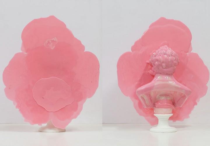 statue-plastique-coule-nick-woert-08