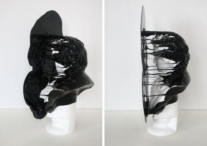 statue-plastique-coule-nick-woert-09