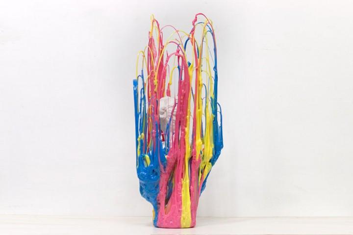 statue-plastique-coule-nick-woert-10