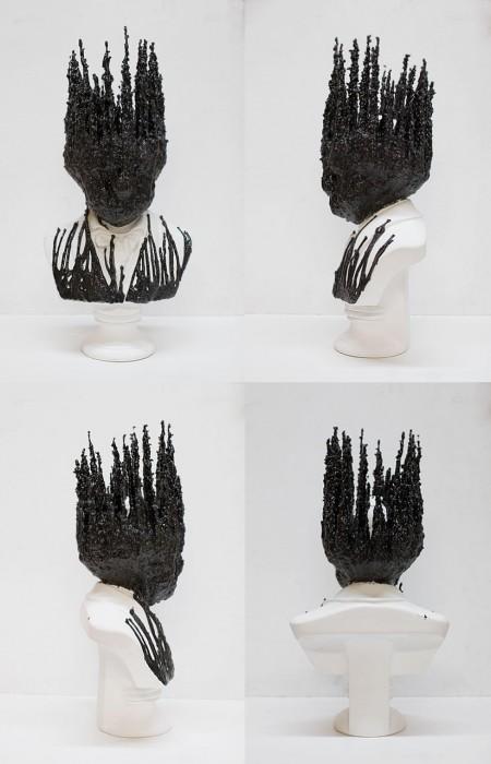 statue-plastique-coule-nick-woert-11