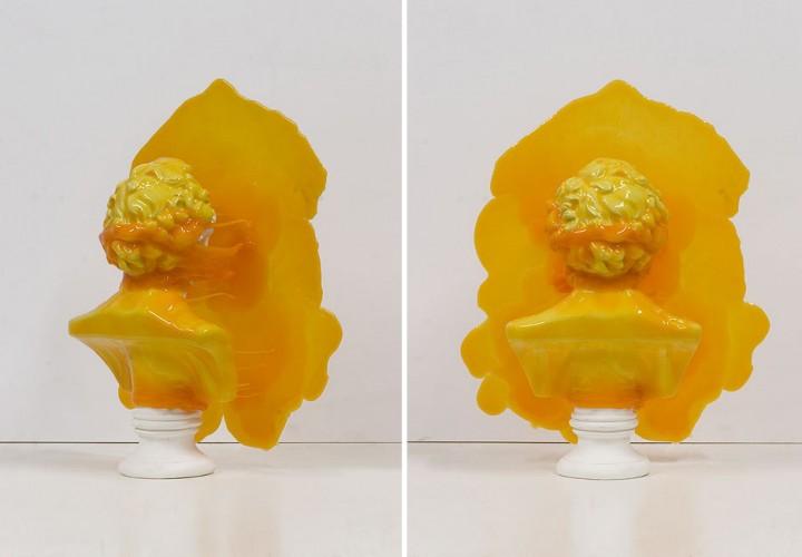 statue-plastique-coule-nick-woert-12
