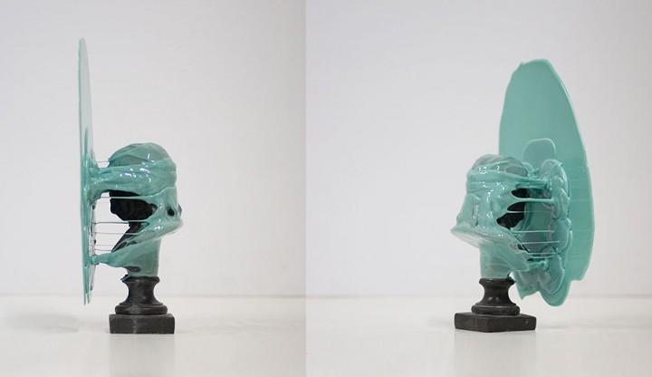 statue-plastique-coule-nick-woert-13