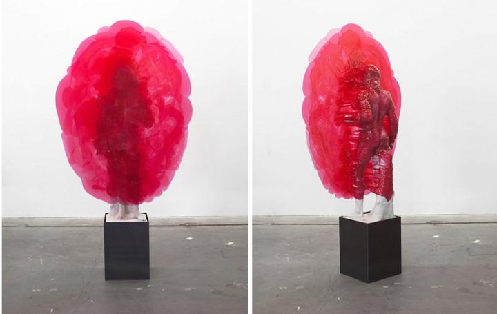 statue-plastique-coule-nick-woert-14