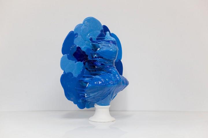 statue-plastique-coule-nick-woert-15