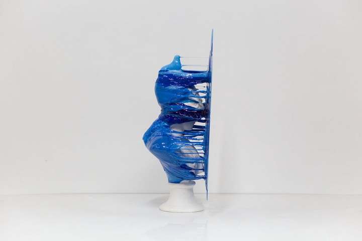 statue-plastique-coule-nick-woert-16