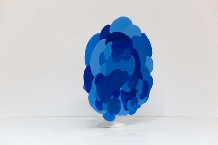 statue-plastique-coule-nick-woert-17