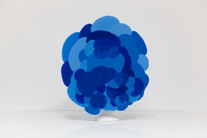 statue-plastique-coule-nick-woert-18