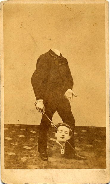 vieux-portrait-sans-tete-decapite-12