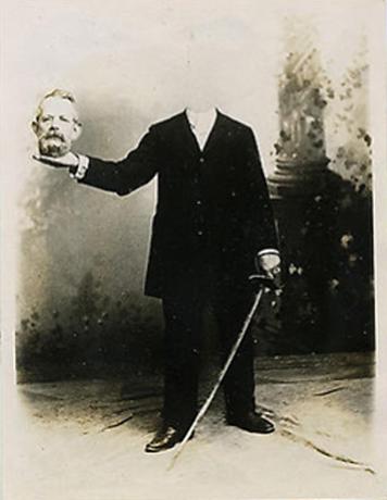 vieux-portrait-sans-tete-decapite-14