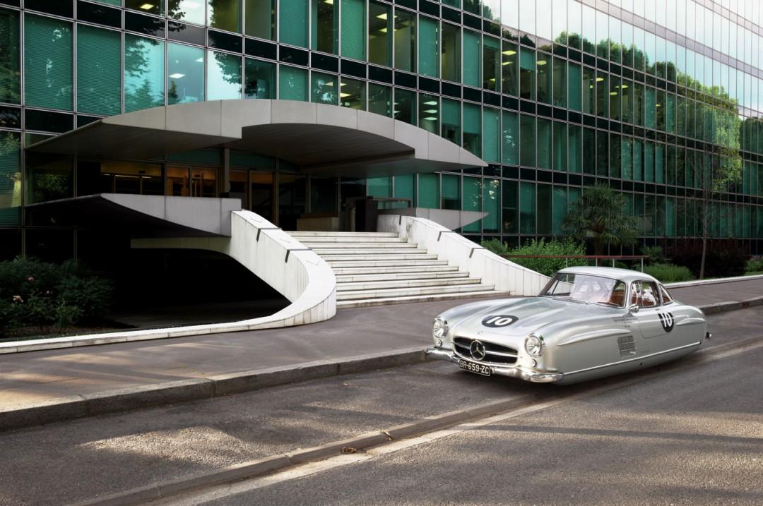voiture-ancienne-volante-futur-02