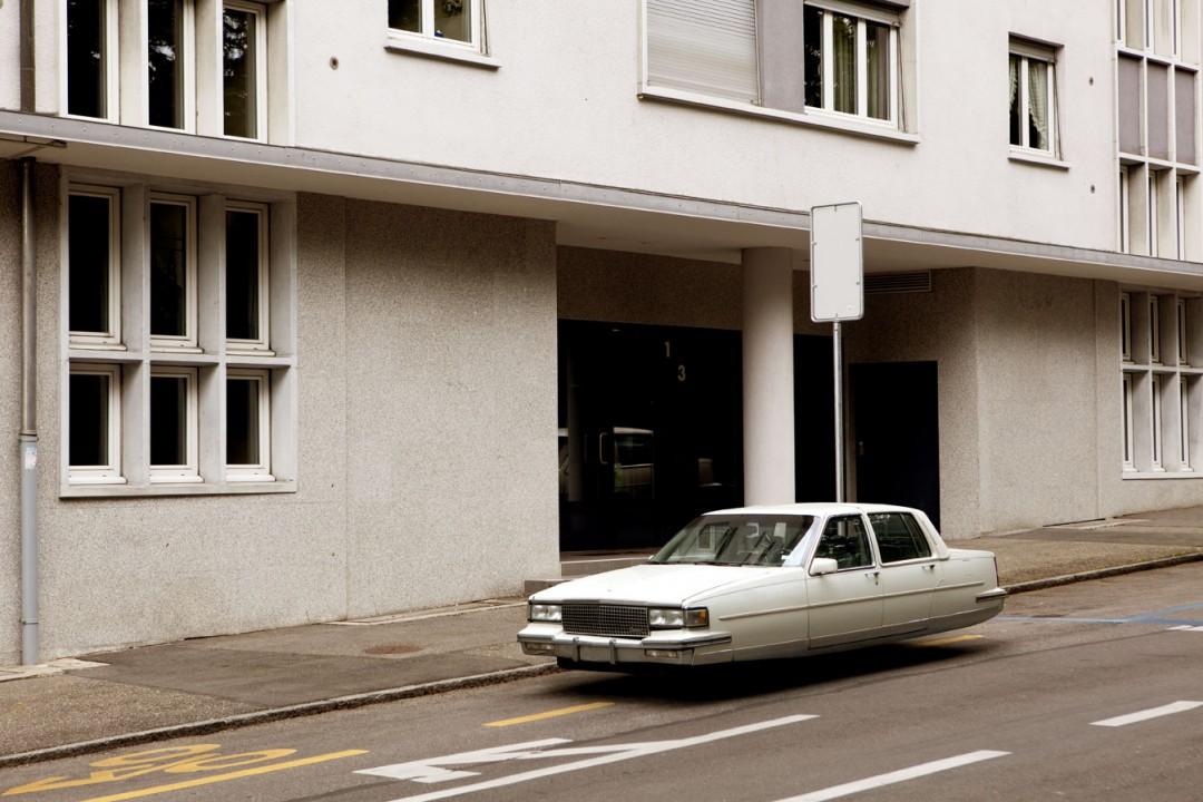 voiture-ancienne-volante-futur-03