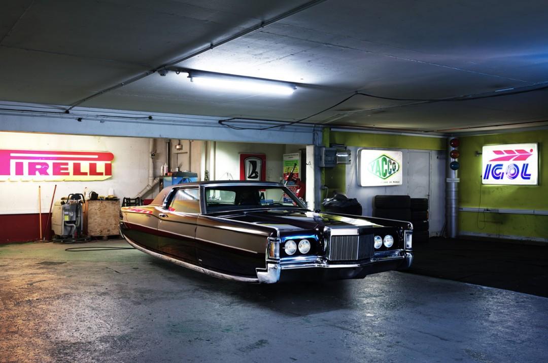 voiture-ancienne-volante-futur-04