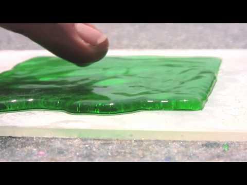 ULTRA-EVER DRY – Un produit qui enlève l'eau