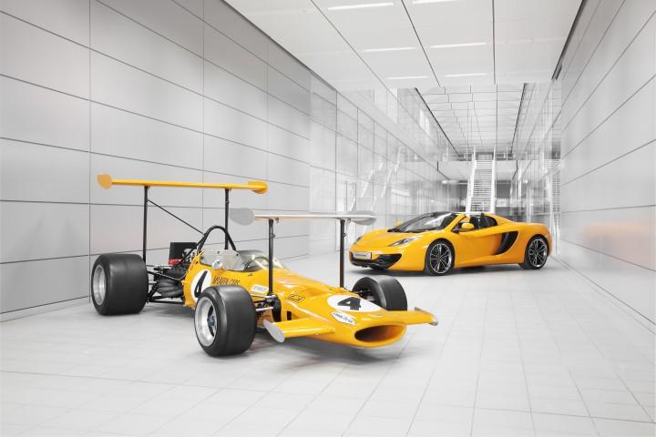 50-ans-McLaren