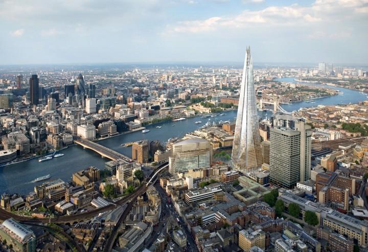 Bridge-Tower-The-Shards-Londres-01
