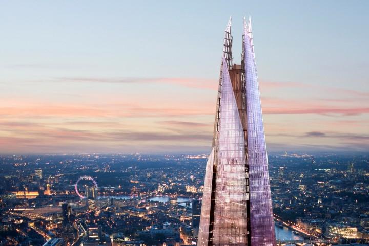 Bridge-Tower-The-Shards-Londres-02